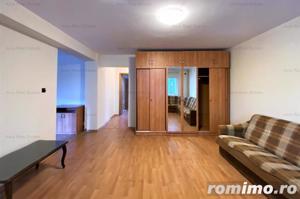Apartament 2 Camere - Zona Aviatiei - Pentru Investitie - imagine 4