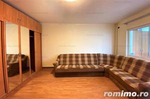 Apartament 2 Camere - Zona Aviatiei - Pentru Investitie - imagine 3