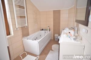 Casa, 230 mp, 4 dormitoare - imagine 12