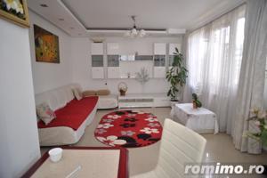 Casa, 230 mp, 4 dormitoare - imagine 1