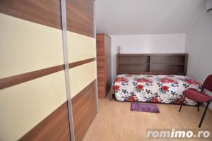 Casa, 230 mp, 4 dormitoare - imagine 11