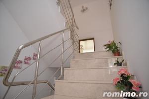 Casa, 230 mp, 4 dormitoare - imagine 13