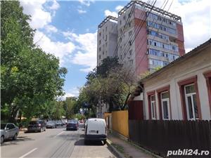 Apartament 2 camere Tatarasi - imagine 1