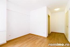 COMISION 0% Spatiu birouri - str.Emanoil Porumbaru, etajul 1, 100mp - imagine 9