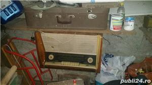 Radio de vanzare - imagine 3