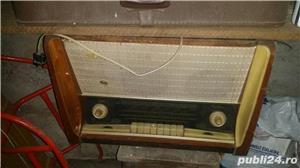 Radio de vanzare - imagine 2