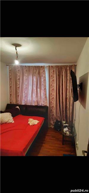 Apartament Rahova Salaj - imagine 7