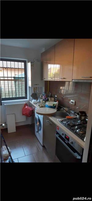 Apartament Rahova Salaj - imagine 8