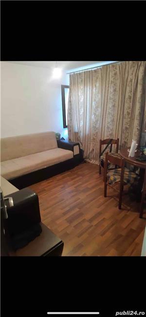Apartament Rahova Salaj - imagine 10
