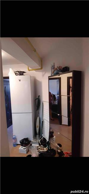 Apartament Rahova Salaj - imagine 2