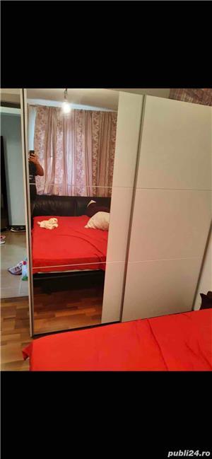 Apartament Rahova Salaj - imagine 4