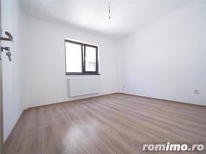 Apartament 2 camere | Finisaje Premium | Metrou - imagine 1