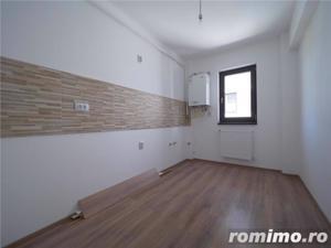 Apartament 2 camere | Finisaje Premium | Metrou - imagine 2