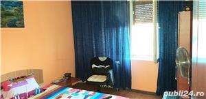 apartament 3 camere, 2 bai - imagine 3