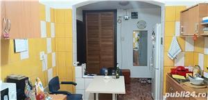 apartament 3 camere, 2 bai - imagine 2