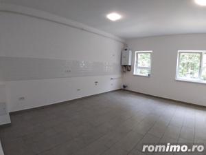 Apartament de lux cu doua camere - imagine 1