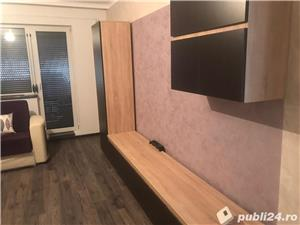 Apartament 3 camere decomanda,mobilat,zona Soseaua Salaj. - imagine 2