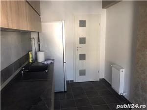 Apartament 3 camere decomanda,mobilat,zona Soseaua Salaj. - imagine 4