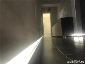 Apartament 3 camere decomanda,mobilat,zona Soseaua Salaj. - imagine 6