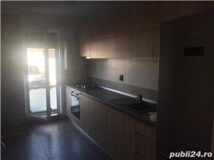 Apartament 3 camere decomanda,mobilat,zona Soseaua Salaj. - imagine 3