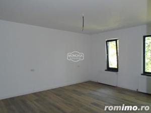 Apartament 3 camere , costructie noua, etaj 1, zona Bulevard - imagine 11