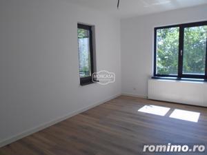 Apartament 3 camere , costructie noua, etaj 1, zona Bulevard - imagine 13