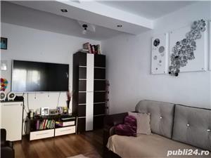 Apartament, 3 camere, decomandat, Micro IV - imagine 1