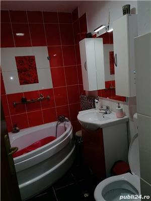 Apartament, 3 camere, decomandat, Micro IV - imagine 7