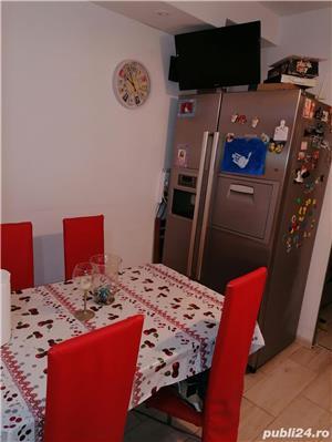 Apartament, 3 camere, decomandat, Micro IV - imagine 6