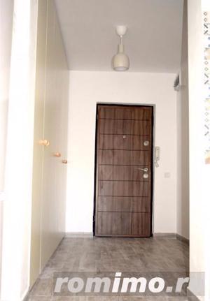 Apartament deosebit 2 camere Arcul de Triumf - imagine 9