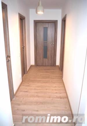 Apartament deosebit 2 camere Arcul de Triumf - imagine 5