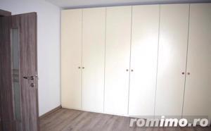 Apartament deosebit 2 camere Arcul de Triumf - imagine 6