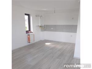 Apartament 2 camere | Podu Ros - Palas | Predare rapida - imagine 2