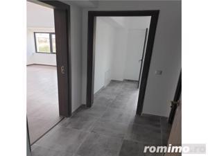 Apartament 1 camera | Pacurari | Bloc nou - imagine 2