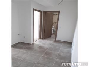 Apartament 1 camera | Pacurari | Bloc nou - imagine 3