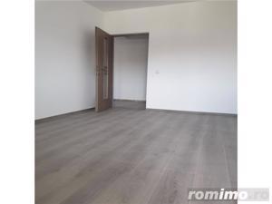 Apartament 1 camera | Pacurari | Bloc nou - imagine 1