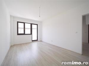 Apartament 2 camere | Podu Ros - Palas | Predare rapida - imagine 1