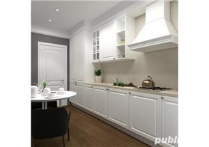 Apartament 2 camere, La Strada Mall - imagine 6
