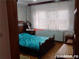 Apartament 2 camere - imagine 6