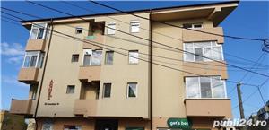 Apartament 2 camere, finalizat, centru primarie,mega image - imagine 2