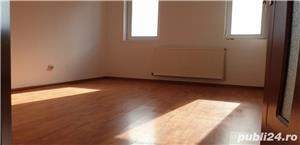 Apartament 2 camere, finalizat, centru primarie,mega image - imagine 5