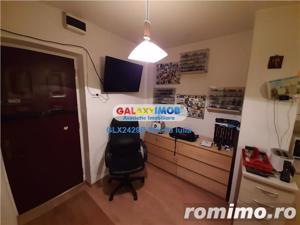 Apartament 2 camere ac 1985 et 6 8 Bd Uverturii - Sector 6 - imagine 6