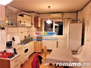 Apartament 2 camere ac 1985 et 6 8 Bd Uverturii - Sector 6 - imagine 1