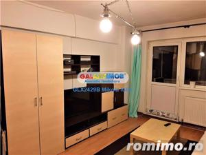 Apartament 2 camere ac 1985 et 6 8 Bd Uverturii - Sector 6 - imagine 7