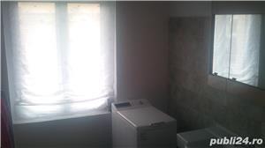 vand casa noua str aurel suciu zona TOPAZ sau si schimb cu apartament - imagine 4