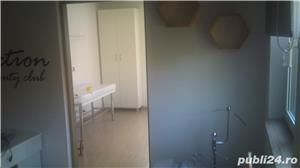 vand casa noua str aurel suciu zona TOPAZ sau si schimb cu apartament - imagine 6