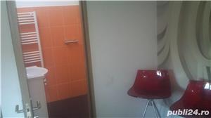 vand casa noua str aurel suciu zona TOPAZ sau si schimb cu apartament - imagine 7