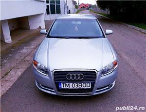 Audi 2005 - imagine 1