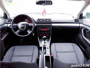 Audi 2005 - imagine 5