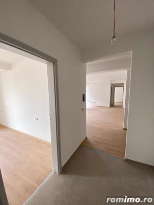 Ultimele apartamente - imagine 10